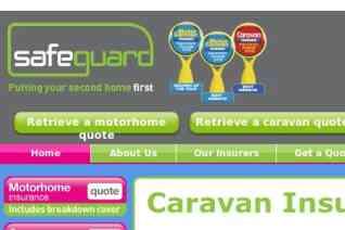 Safeguard reviews and complaints