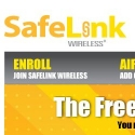 Safelink Wireless reviews and complaints