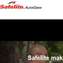 Safelite Autoglass reviews and complaints