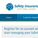 Safety Insurance reviews and complaints