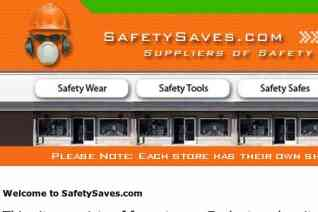 Safety Saves reviews and complaints