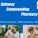 Safeway Compounding Pharmacy