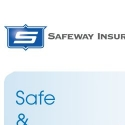 Safeway Insurance reviews and complaints
