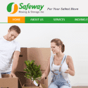 Safeway Moving And Storage