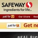 Safeway reviews and complaints