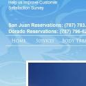 Sage Technical Services