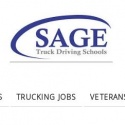 Sage Truck Driving Schools reviews and complaints