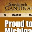 SageBrush Cantina reviews and complaints