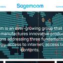 Sagemcom reviews and complaints