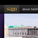 SAGU reviews and complaints