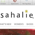 Sahalie reviews and complaints