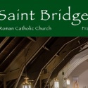 Saint Bridget Parish