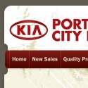 Saint John KIA reviews and complaints