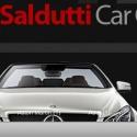 Saldutti Car Corner reviews and complaints