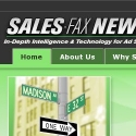 Sales Fax news reviews and complaints