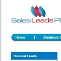 Sales Leads Plus