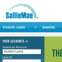 Sallie Mae reviews and complaints
