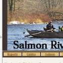 Salmon River Guide