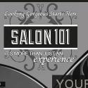 Salon 101 reviews and complaints