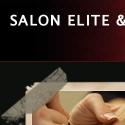 Salon Elite and Spa reviews and complaints