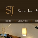 Salon Jean and Day Spa