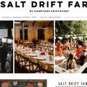 Salt Drift Farm reviews and complaints