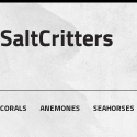 Saltcritters reviews and complaints