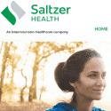 Saltzer Medical Group