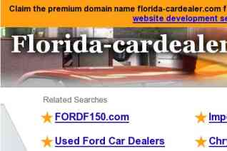 Sam Galloway Ford reviews and complaints