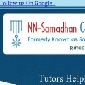 Samadhantutors reviews and complaints