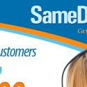 SameDayLoan reviews and complaints