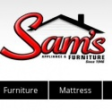 Sams Appliance And Furniture