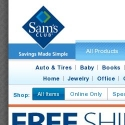 Sams Club reviews and complaints