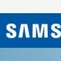 Samsung Australia reviews and complaints