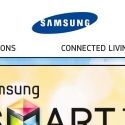 Samsung Electronics reviews and complaints