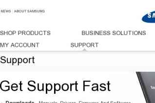 Samsung Repair Center reviews and complaints