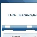 San Antonio Diagnostic Imaging Centers