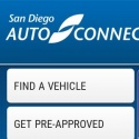 San Diego Auto Connection