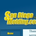 San Diego Molding reviews and complaints