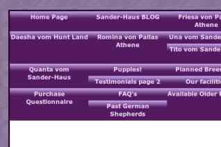 Sander Haus reviews and complaints