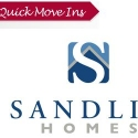 Sandlin Custom Homes