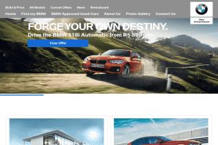 Sandton Auto reviews and complaints