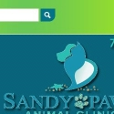 Sandy Paws reviews and complaints