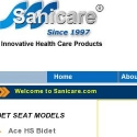 Sanicare reviews and complaints