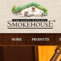 Santa Barbara Smokehouse reviews and complaints