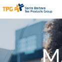 Santa Barbara Tax Products Group