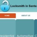 Santa Clarita Locksmith