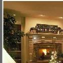 Santas Friend Chimney Service reviews and complaints