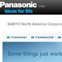 Sanyo Electronics reviews and complaints