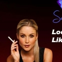 Saphire Electronic Cigarettes